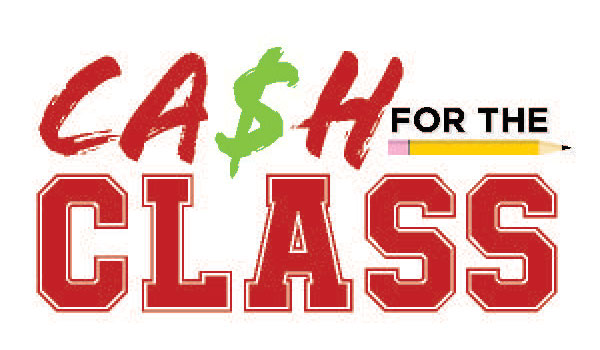 CashfortheClass